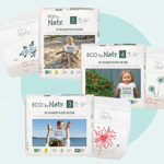 Produkttest Eco by Naty Windeln